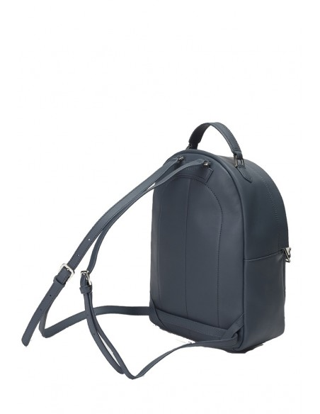 BOLSO NEGRO CANDY GINGER FURLA